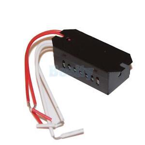 10-20W-Halogen-Light-LED-Driver-Power-Supply-Electronic-Transformer-12V-220V-AC
