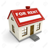 $600 2 BEDROOM APARTMENT MAIN FLOOR UNIT LOCATED IN SUMMERSIDE