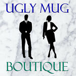 Ugly Mug Boutique