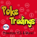 PokeTradings
