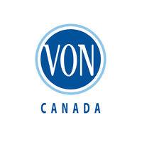 VON Volunteers Needed for Volunteer Visiting and Supportive Care