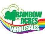 RAINBOW ACRES WHOLESALES