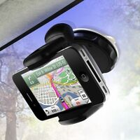 Universal Mobile Phone Windshield Car Holder Top Quality Only$15
