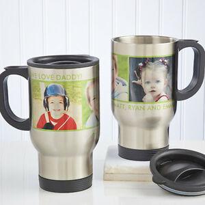Custom Mugs & MORE!!!