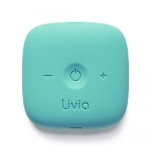 Livia 10% off period pain product - Free coupon PRO952410
