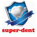 super-dent