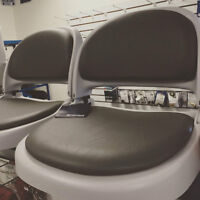 Boat Seats on SALES!!!