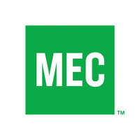 Frontline staff (road cyclists and mountain bikers) - MEC Store