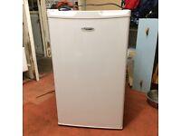Fridge master larder fridge