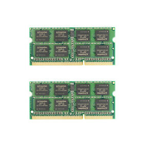 RAM (SODIMM) for Laptops London Ontario image 2