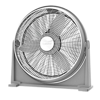 Lasko A20100 Air Circulator Fan With Wall Mount Option 20