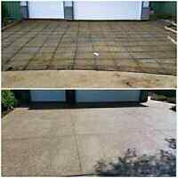 FREE QUOTES AFFORDABLE CONCRETE
