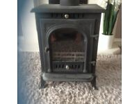 Woodburner Grab A Bargain !!!!!!!