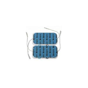 COMPEX-ELETTRODI-PERFORMANCE-5x10CM-RIVENDIT-AUTORIZZATO-COMPEX-ITALIA