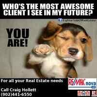 Buying/Selling or looking for your dream home? Call today!!