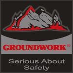 groundworkfootwearau