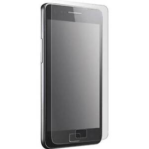 NEW Extreme ScreenGuard G2-Universal Georgetown Northern Areas Preview