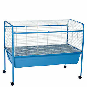 Paid over  400 without tax so $225 or best offer. Animal cage
