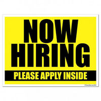 RILEX CLEANING NOW HIRING SALES AGENTS FOR OUR GROWING TEAM