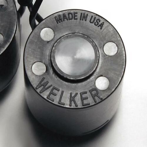 New Welker tattoo machine Coils 8 wrap