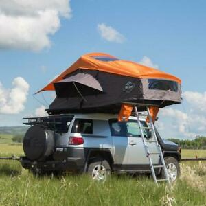 Trade UP and Save on a new Roof Top Tent today!