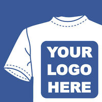T-Shirts, Screen Printing, Embroidery, Banners, Decals. Custom!
