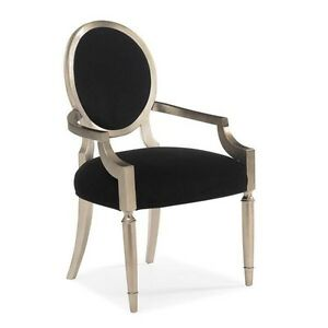 (5) Designer Dining Room Chairs