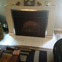 Renovated  Main Floor Condo in Prairie Ridge Estates Fairhaven