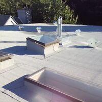 Norton Roofing Systems Ltd