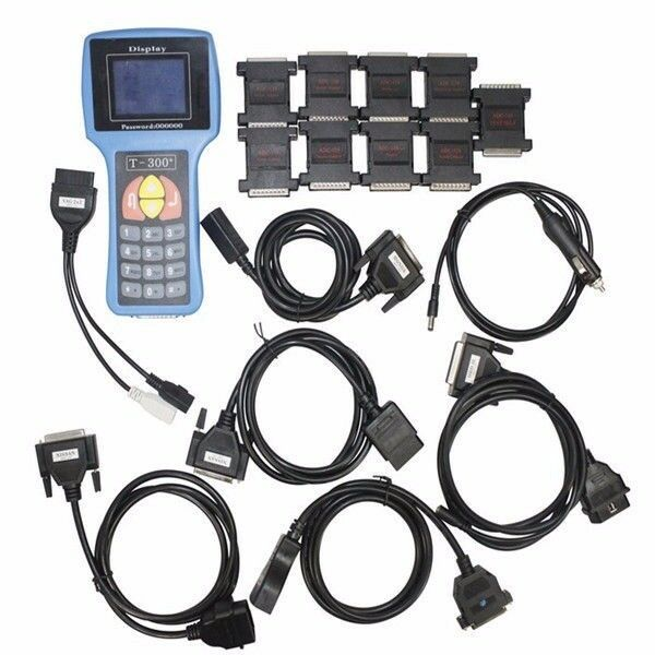 T300 key programmer*In Stock*