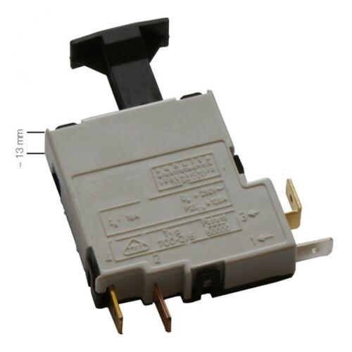 Karcher K Series K5 K6 Pressure Washer Switch To Fit 620M 6.631-549.0/66315490