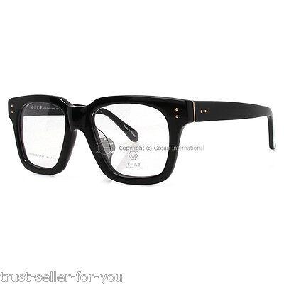 Matsugawa mune, mm003 c1, Acetate Man womens eyewear frame Japan designer