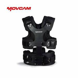 MOVCAM KNIGHT D200 CAMERA STABILIZER STEADICAM North Sydney North Sydney Area Preview