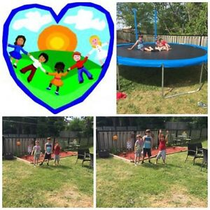 Before and after school care  Cambridge Kitchener Area image 1