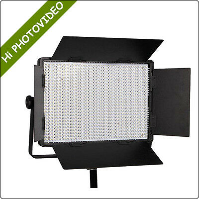 Светильник Nanguang LED Studio Light CN-1200CSA
