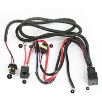 Looking for a 40 Amp 5 Pin Relay (Hid Kit)