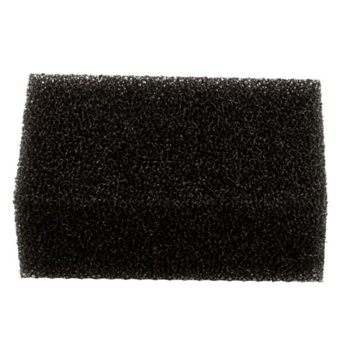 019-0105 AIR FILTER ELEMENT FOR B5900 PUMPS REPLACEMENT FILTER