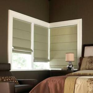 LONDON #1 NEW BLINDS AND SHUTTERS FOR LOWEST PRICE