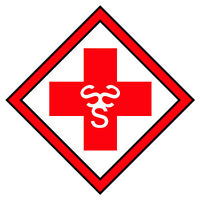 Simply Safe Solutions Standard First Aid CPR C Class