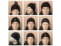 Ralph Lauren Winter Beanie Hats Wholesale (OZEY)