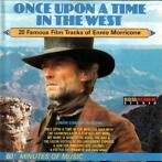 882e685d2ca890 cd ost film soundtrack - London Starlight Orchestra - Once.