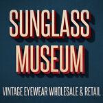 Sunglass Museum