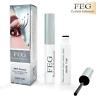 FEG Lady Eyelash Eyebrow Rapid Growth Enhancing Serum Thicker Longer Lash 3ml
