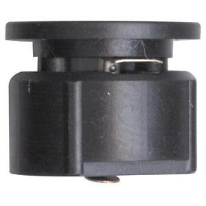 mini maglite parts diagram maglite parts: flashlights | ebay #12