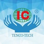 tenco-tech