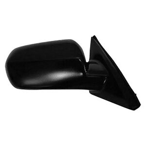 Brand New Door Mirror Nissan Sentra 1995 1996 1997 1998 1999
