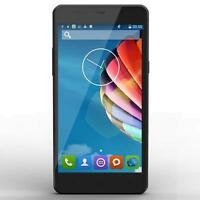 "BNIB, Unlocked, Big Screen Siswoo 5.5"" Android phone"