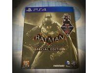 PS4 games £15