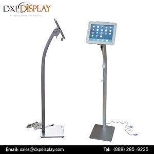 SHOP NOW Best Quality iPad Floor Stand