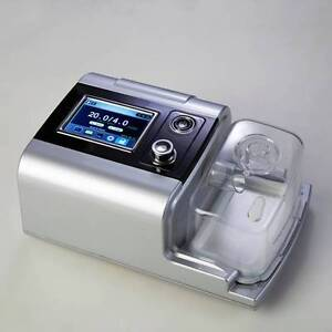AUTO CPAP AC09 Wishart Brisbane South East Preview
